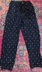 Polo Ralph Lauren men's Pajamas pants